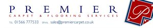 Premier Carpet & Flooring Services